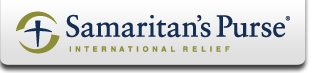 samaritans-purse-logo