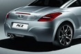 Peugeot-RCZ-Onyx-Edition-8