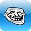 troll.app