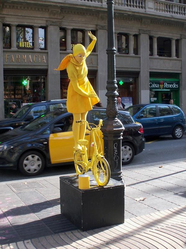 living-statues-larambla17