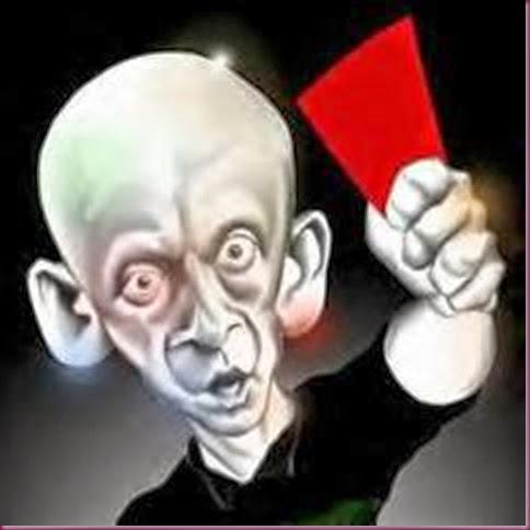 tarjeta-roja-jpg