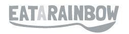 eatarainbow logo