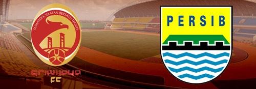 Nandang:Persib Punya Kans Atasi Sriwijaya FC.