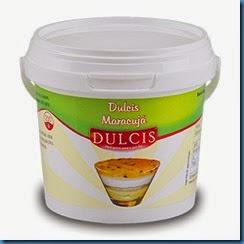 Dulcis-Maracuja_200g-SRGB