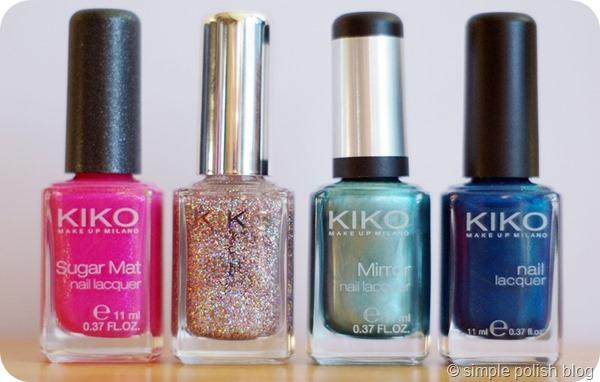 Kiko-642-437-625-300