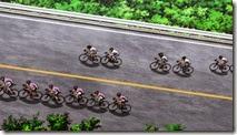 Yowamushi Pedal - 36 -44
