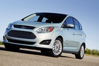 Ford-C-Max-Hybrid-3