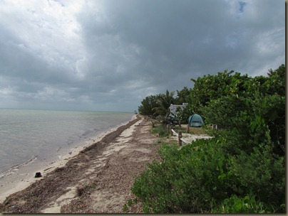Long Key State Park, Florida Keys