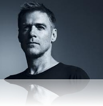 boletos bryan adams monterrey 2012 concierto en df comprar boltos disponibles ticketbis ticketmaster no agotados