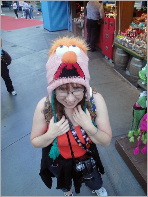 Disneyland_04_06