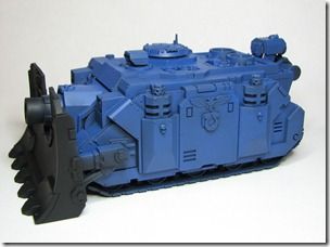Vindicator Basecoat (2)