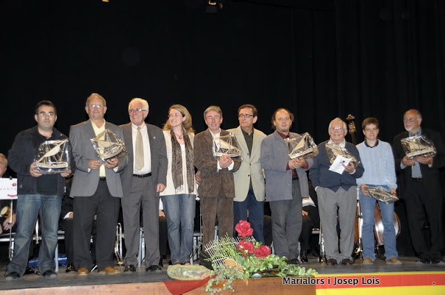 Concert Primavera-2023.JPG