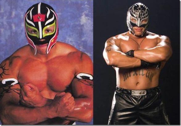 wrestling-stars-old-12