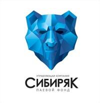 logotipos-impresionantes