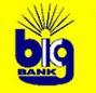 BKGB_logo