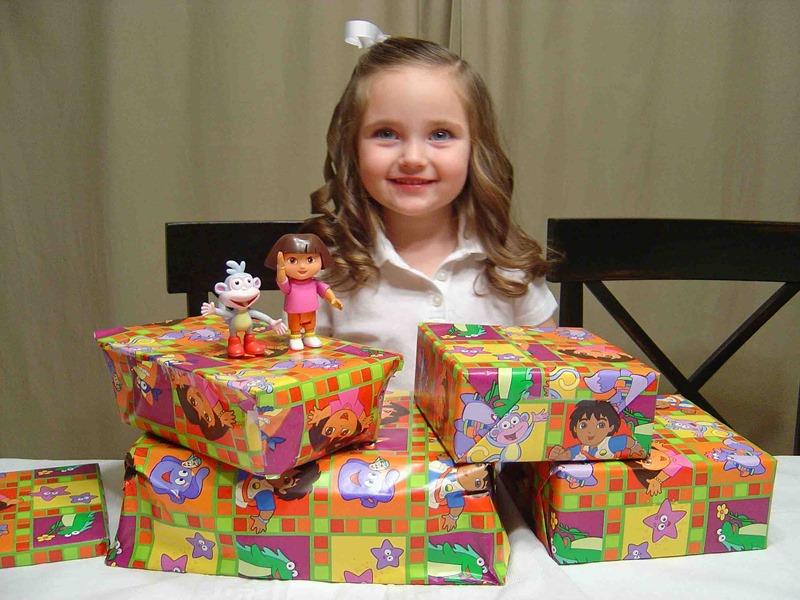 emily's birthdays-8