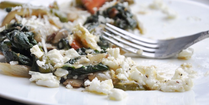 egg white grilled veggie 080