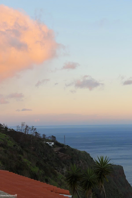 Madeira2014_60