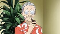 [HorribleSubs] Kotoura-san - 06 [720p].mkv_snapshot_14.19_[2013.02.15_11.25.08]