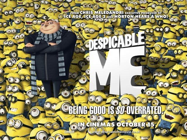 DespicableMe-UK1