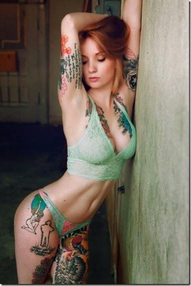 inked-tattooed-girls-057