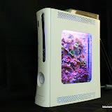 Xbox 360 0.45 Gallon Nano-Reef