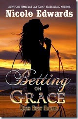 betting on grace