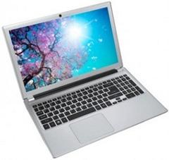 Acer-V5-531-Laptop