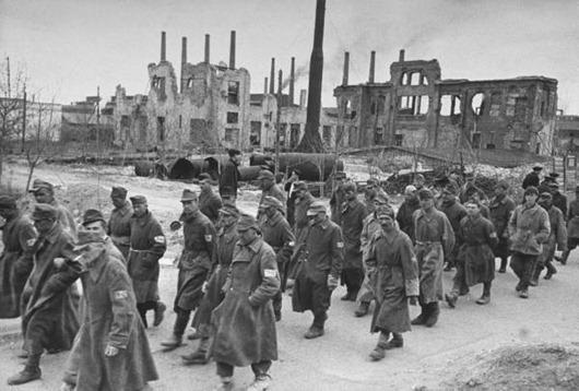 0000017367-stalingradskaya-bitva-vojna