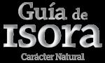 guia_isora2