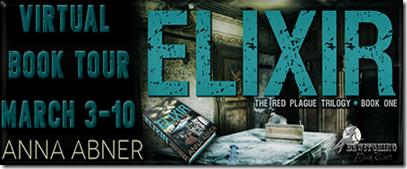 Elixir Banner 450 x 169