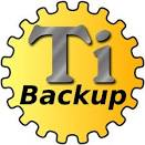 Titanium Backup ★ root ( PRO ) All Rooted Devices