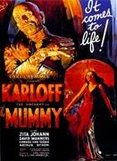 affiche-La-Momie-1932