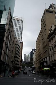 2012-04-29 New Zealand 045