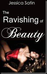 the-ravishing-beauty