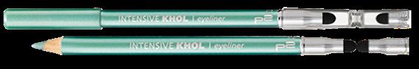 422076_Intensive_Khol_Eyeliner_161