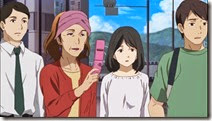 Gokukoku - 02 -22