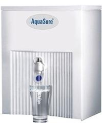 Eureka-Forbes-Aquasure-Elegant-RO-Water-Purifier