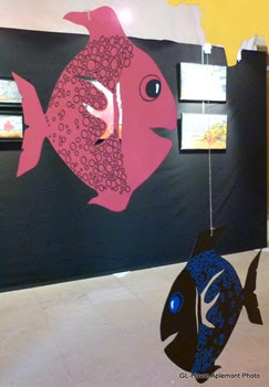 expo poissons et pinces à linge 004