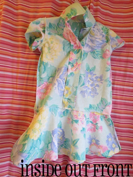Toddler-Dress (9)