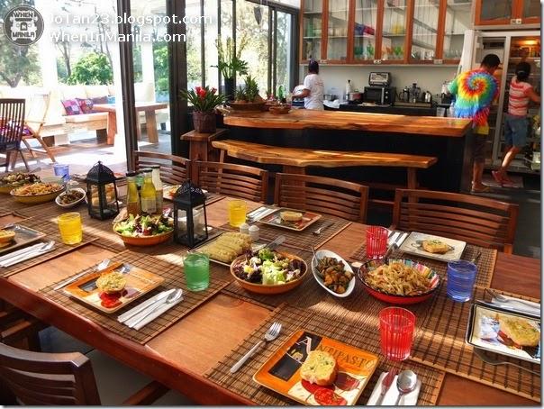 zambawood-resort-zambales-philippines-jotan23 (1)