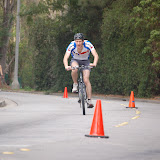 2013 IronBruin Triathlon - DSC_0673.JPG