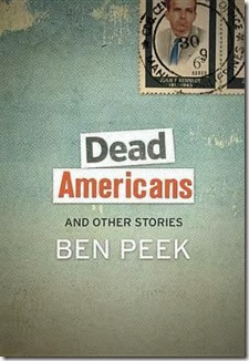dead-americans-and-other-stories