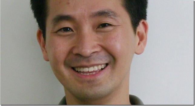 2-Kim Ung-Yong
