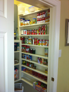 pantry-project-8of9