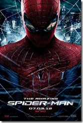 amazing-spider-man-POSTER-002