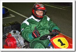 Fotos IV etapa _ IV Campeonato Kart (61)