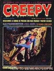P00046 - Creepy   por eXodo  CRG
