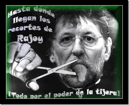 Buenas tardes !!! Image_thumb