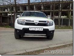 Dacia Duster Landmijn 03